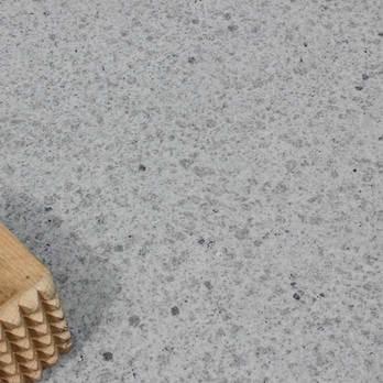 Speckled Medium Grey Porcelain Tiles Tilesporcelain