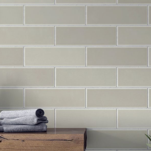 Savoy Grain Gloss Tiles
