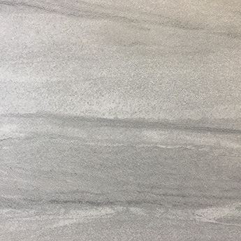 Medium Grey Stone Effect Matt Porcelain
