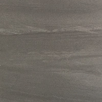 Dark Grey Stone Effect Matt Porcelain