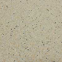 Stone Effect Paving Cream Matt