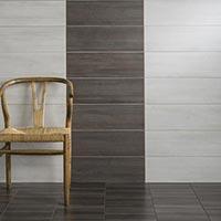 Shimmer Buff Steel Satin Wall