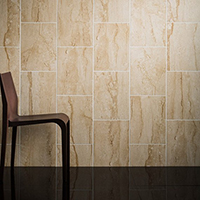 Elegance Solace Matt Tiles