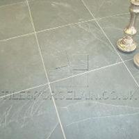 http://www.tilesporcelain.co.uk/Green Riven Slate