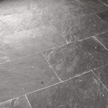 Multi Slate Grey Tiles