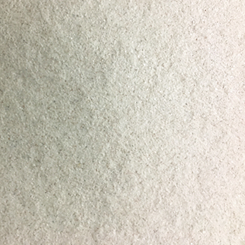 Cream Sparkly Matt Porcelain Tiles Great Savings At