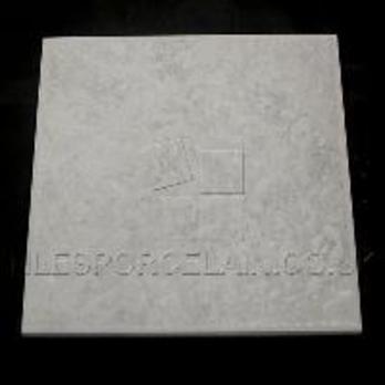 San Paulo Grey Ceramic Tiles