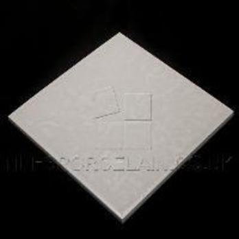 San Paulo White Ceramic Tiles