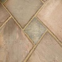 http://www.tilesporcelain.co.uk/Autumn Blend Tile