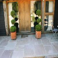 http://www.tilesporcelain.co.uk/Sandstone Grey Tile