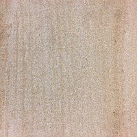 Arizona Grain Beige Sandstone Porcelain