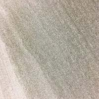 Arizona Waved Grey Sandstone Porcelain