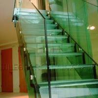 http://www.tilesporcelain.co.uk/Glass Staircases