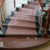 http://www.tilesporcelain.co.uk/Granite Staircases