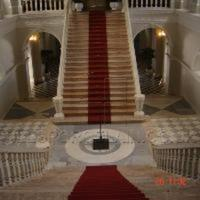 http://www.tilesporcelain.co.uk/Marble Staircases
