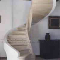 http://www.tilesporcelain.co.uk/Travertine Staircases