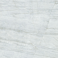 Glacier Grey Marble Effect Polished