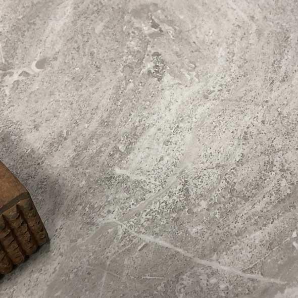 Glacier Grey Marble Effect Porcelain Tiles Tilesporcelain