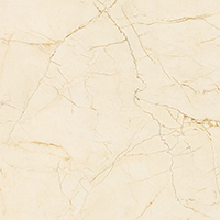 Crema Marfil Marble Effect Polished