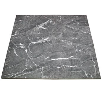 Grey Marble Effect Porcelain Tiles Tilesporcelain