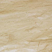 Marble Effect Dark Beige