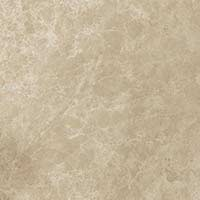 Spanish Emperador Cream Porcelain Tiles