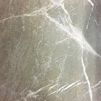 Lightning Grey Marble Effect Matt Porcelain