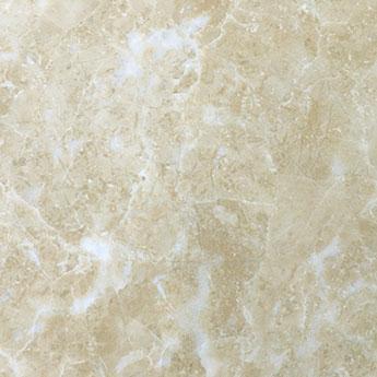 Botticino Marble Effect Polished Porcelain