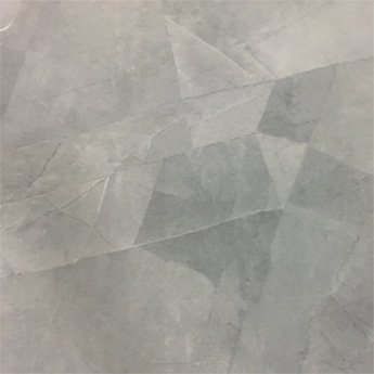 Cliff Face Grey Effect Polished