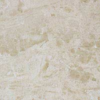 Cream Marble Effect Polished Porcelain Tile