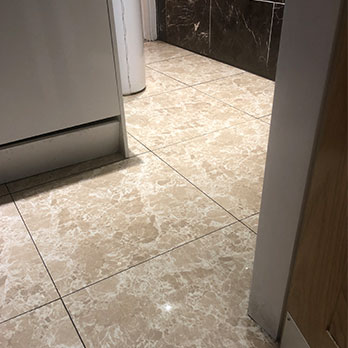 http://www.tilesporcelain.co.uk/Light Emperador Porcelain Marble Effect Tile
