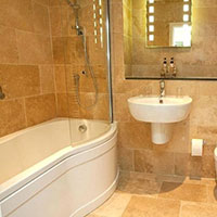 http://www.tilesporcelain.co.uk/Premium Travertine