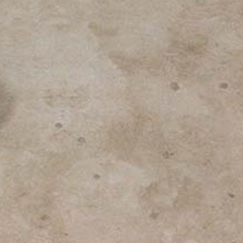 Light Travertine Wall Floor Tile