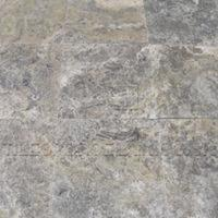 http://www.tilesporcelain.co.uk/Premium Silver Stone Travertine