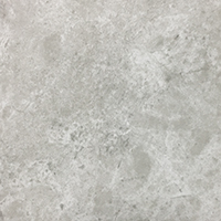 Multi Fossil Travertine Tiles