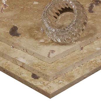 Fossil Travertine Tiles Natural Stone Floors