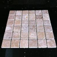 http://www.tilesporcelain.co.uk/Noce Travertine Mosaic