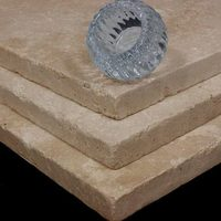 http://www.tilesporcelain.co.uk/Tumbled Travertine