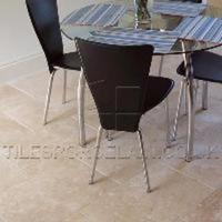 Premium Light Stone Travertine