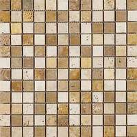 http://www.tilesporcelain.co.uk/Noce Yellow White Travertine