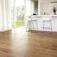 http://www.tilesporcelain.co.uk/Honey Oak Vinyl Flooring