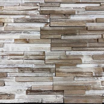 Whitewashwood Timber Cladding