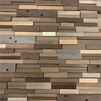 Rusticwood Timber Cladding