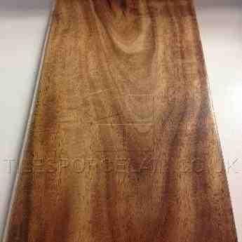 Acacia Timber