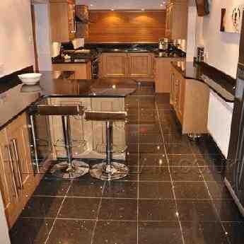 Granite Worktops Kitchen Counter Design Tilesporcelain