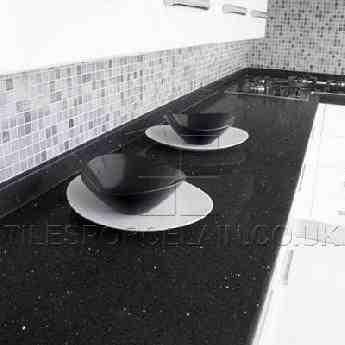 Quartz Worktops | Sparkly Kitchen Counter | Tilesporcelain on designer kitchens uk, kitchen floor tile, ikea kitchens uk, kitchen worktops china, modern kitchens uk, kitchen cabinets product, cheap kitchens uk,